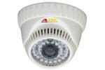 Camera AHD AHD3200
